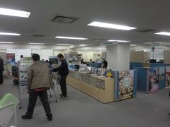 2015.03.14.1.JPG