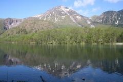焼岳1.JPG