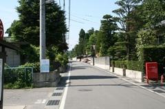 田舎3.JPG